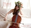 First - the 10 moments with the cello -