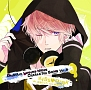DIABOLIK LOVERS MORE CHARACTER SONG Vol.9 逆巻シュウ
