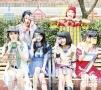 青春フォトグラフ/Girls be Free!(DVD付)