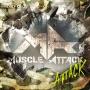 ATTACK(通常盤)