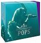 15th Anniversary Tour 「POPS」