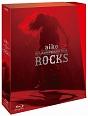15th Anniversary Tour 「ROCKS」