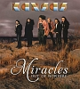 MIRACLES OUT OF NOWHERE (CD+DVD)(DVD付)