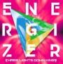 ENERGIZER(通常盤)