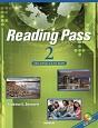 Reading Pass (2)