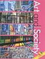 英語で読む「現代アートと人間社会」