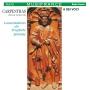 カルパントラ:エレミアの哀歌