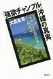 """「強欲チャンプル」沖縄の真実 すべては""""軍命による集団自決""""から始まった"""