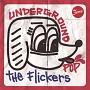 UNDERGROUND POP(DVD付)