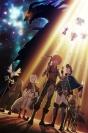 神撃のバハムート GENESIS 3(通常版)