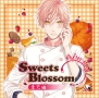 Sweets Blossom「圭太編」 After story