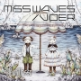 MISS WAVES/VIPER(A)(DVD付)