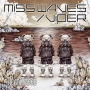 MISS WAVES/VIPER(B)(DVD付)
