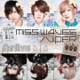 MISS WAVES/VIPER(通常盤)