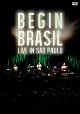 BRASIL-LIVE IN SAO PAULO