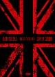 LIVE IN LONDON -BABYMETAL WORLD TOUR 2014-