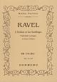 ラヴェル/歌劇 子供と魔法