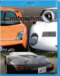 SUPERCAR SELECTION「Lamborghini」