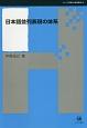日本語並列表現の体系