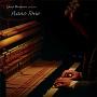 Quiet Moments ~ Piano Tone