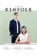KINFOLK JAPAN EDITION (8)