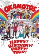 5th Anniversary HAPPY!BIRTHDAY!PARTY!TOUR!FINAL @ 日比谷野外大音楽堂