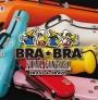 BRA★BRA FINAL FANTASY/Brass de Bravo