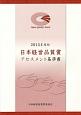 日本経営品質賞 アセスメント基準書 2015