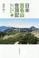 日本百名山登頂記 一歩、一歩 時には半歩(3)