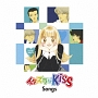 イタズラな Kiss Songs(通常盤)