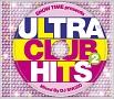 SHOW TIME presents ULTRA CLUB HITS 2 Mixed By DJ SHUZO