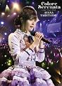"""Live Tour 2014 """"Colore Serenata"""""""