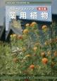 カラーグラフィック薬用植物 常用生薬写真 植物性医薬品一覧