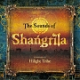 The sounds of Shangrila