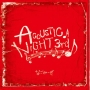 ACOUSTIC NIGHT 3rd