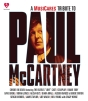 A MusiCares Tribute To Paul McCartney(通常盤)