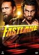 WWE ファスト・レーン 2015