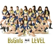 LEVEL(DVD付)