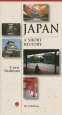 JAPAN A Short History