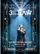 にじいろTour 3-STAR RAW 二夜限りの Super Premium Live 2014.12.26