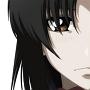 蒼穹のファフナー Dead Aggressor EXODUS Character Song KAZUKI MAKABE