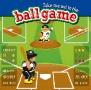 Take me out to the ball game~あの・・一緒に観に行きたいっス。お願いします!~(A)(DVD付)