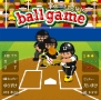 Take me out to the ball game〜あの・・一緒に観に行きたいっス。お願いします!〜(B)(DVD付)