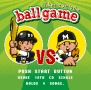 Take me out to the ball game~あの・・一緒に観に行きたいっス。お願いします!~(通常盤)