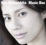 Music Box(通常盤)