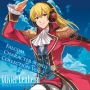 Falcom Character Songs Collection Vol.2