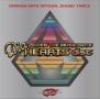 [ドラゴンゲート・オフィシャル・サウンドトラック] オープン・ザ・ミュージックゲート Dia.HEARTS disc