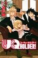 UQ HOLDER! (6)