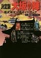 大坂の陣<決定版> 歴史検定公式ガイドブック