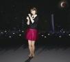 """デビュー25周年企画 森高千里 セルフカバー シリーズ """"LOVE""""Vol.8"""